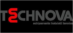 Technova Invest